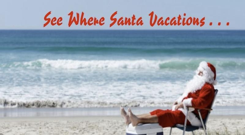 BEST FAMILY VACATION DEAL - 6BR/3BA in PARADISE! - Image 1 - Daytona Beach - rentals