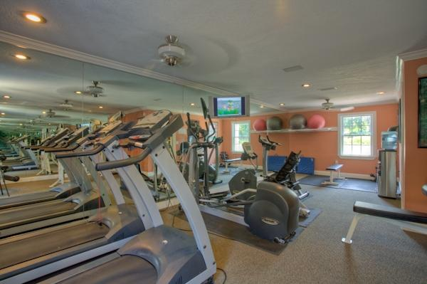 bc-amenities-9.jpg - Beach Club #306 - Saint Simons Island - rentals