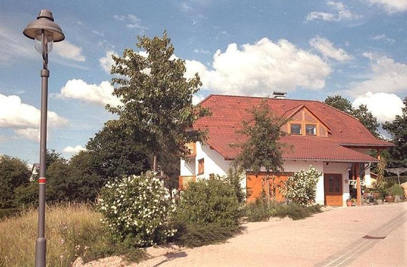 Vacation Apartment in Gemünden (Rhein-Hunsrück) - 10430 sqft, affordable, friendly, quiet (# 2654) #2654 - Vacation Apartment in Gemünden (Rhein-Hunsrück) - 10430 sqft, affordable, friendly, quiet (# 2654) - Gemünden - rentals
