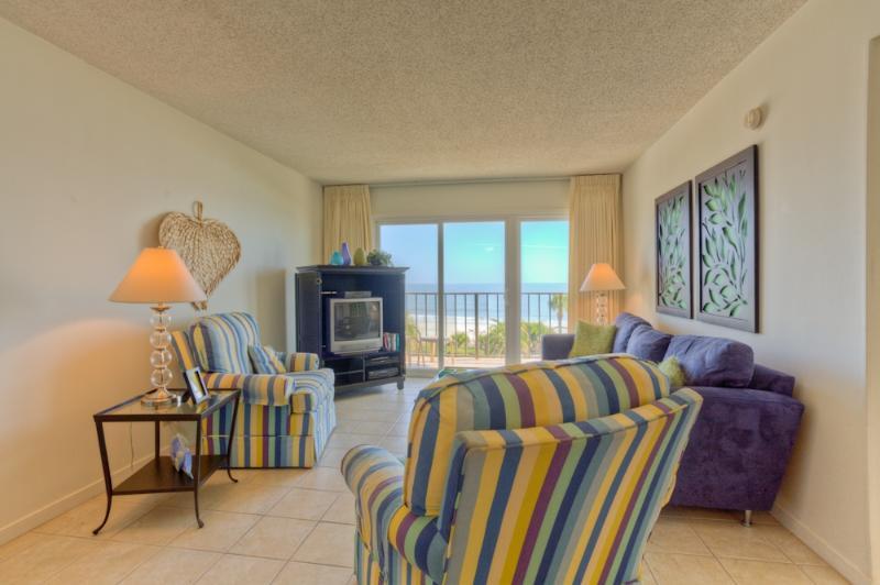 bc329-1.jpg - Beach Club #329 - Saint Simons Island - rentals