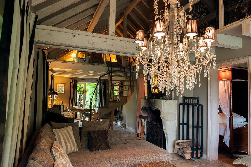 The B Cottage - NEW: Le B Cottage ***** house 120m² - Riquewihr - rentals