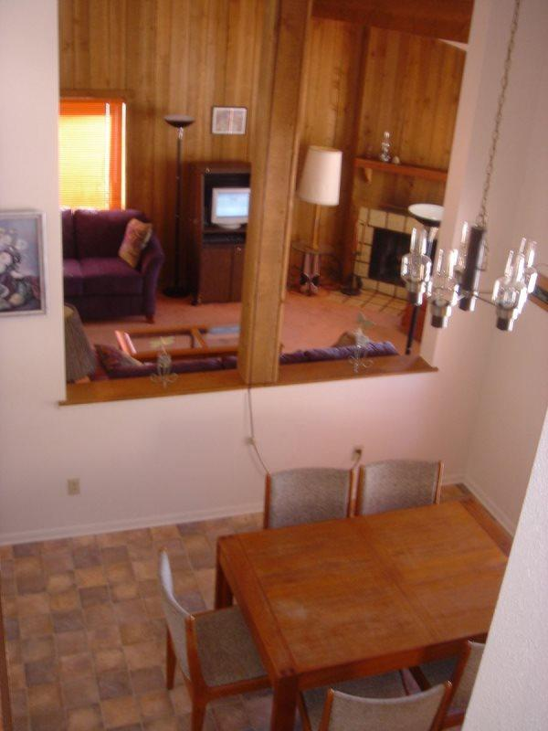 Pines 4032 - Image 1 - Pagosa Springs - rentals