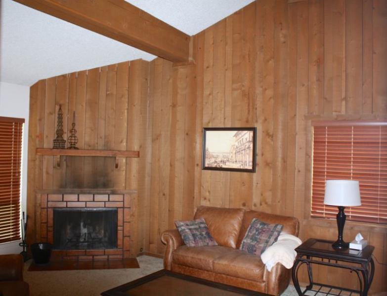 Pines 4033 - Image 1 - Pagosa Springs - rentals