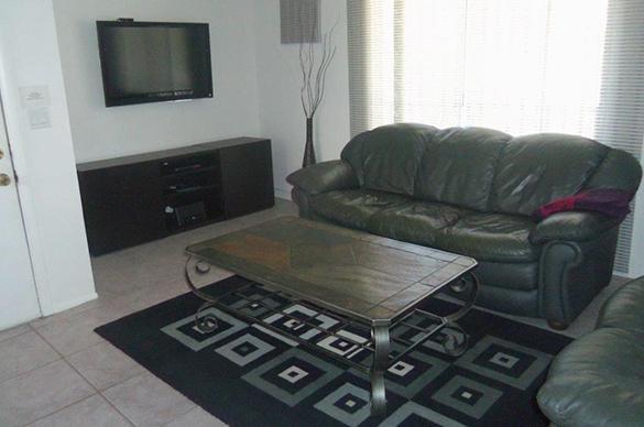 Bay Side #241 - Image 1 - Englewood - rentals