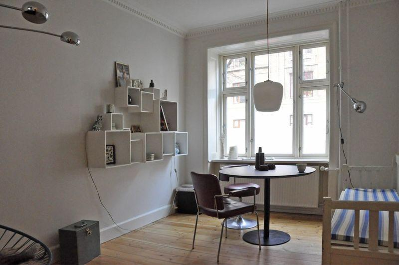 Copenhagen - 489001 - Image 1 - Copenhagen - rentals