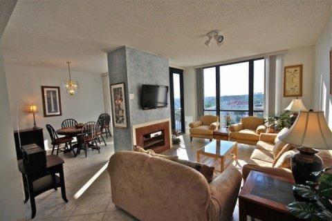 Enclave #702B-2Br/Ba  Book now for your summer vacation! - Image 1 - Destin - rentals