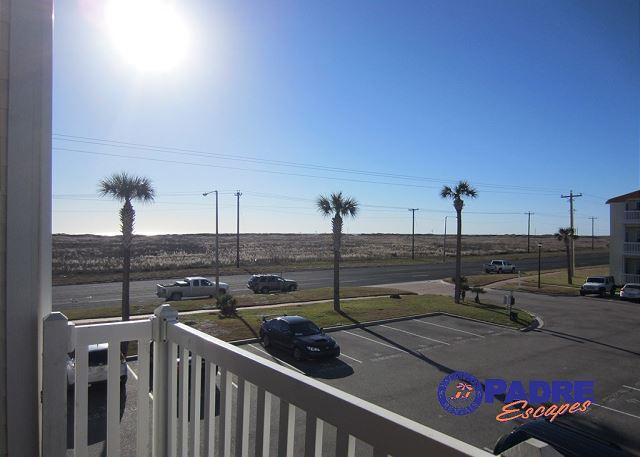 Recently updated Condo close to the beach! - Image 1 - Corpus Christi - rentals