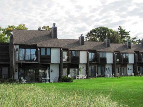 Bent Tree 3 - Image 1 - South Haven - rentals