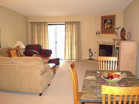 Bright Open Family Room - Sunset Ridge - Tucson - rentals