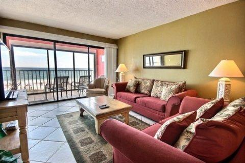 The Edgewater 34 - Image 1 - Gulf Shores - rentals