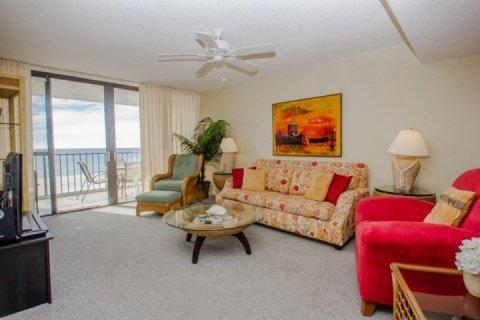 Romar Tower 4B - Image 1 - Orange Beach - rentals