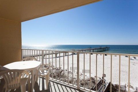 Emerald Skye 21 - Image 1 - Orange Beach - rentals