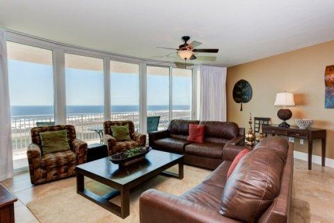 Caribe D-1213 - Image 1 - Orange Beach - rentals