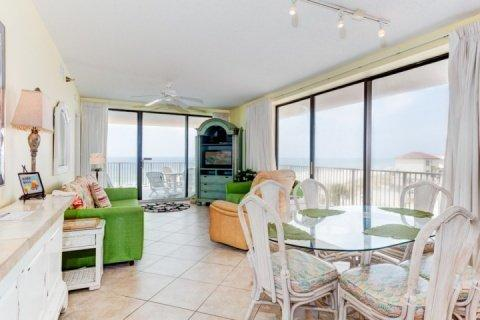 Shoalwater 406 - Image 1 - Orange Beach - rentals