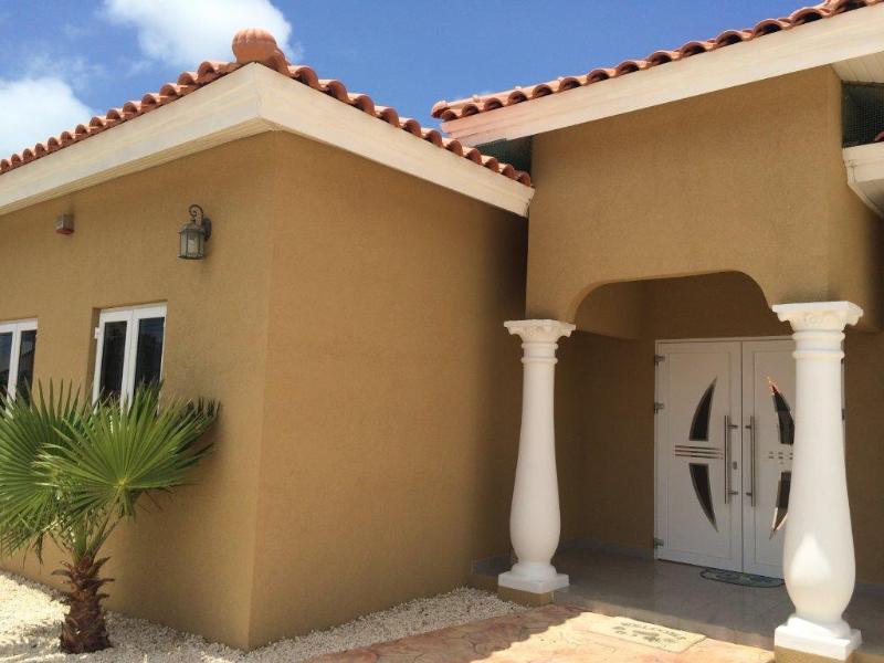 CASA San Miguel Browny - Image 1 - Sierra Nevada - rentals