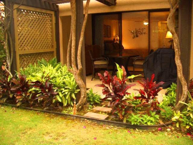 Wailea Ekahi Studio - Image 1 - Wailea - rentals