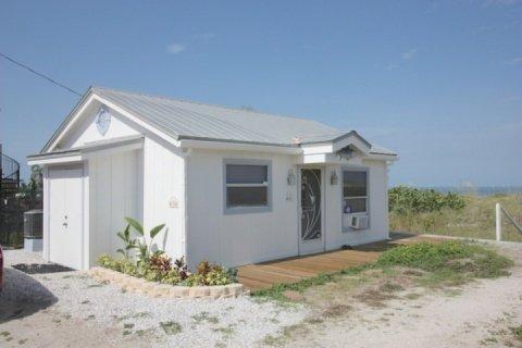 Eiko's Cottage - Image 1 - Indian Rocks Beach - rentals