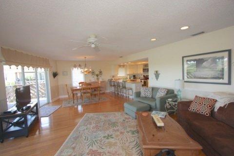 Cypress-N-Sun B-3 - Image 1 - Clearwater Beach - rentals