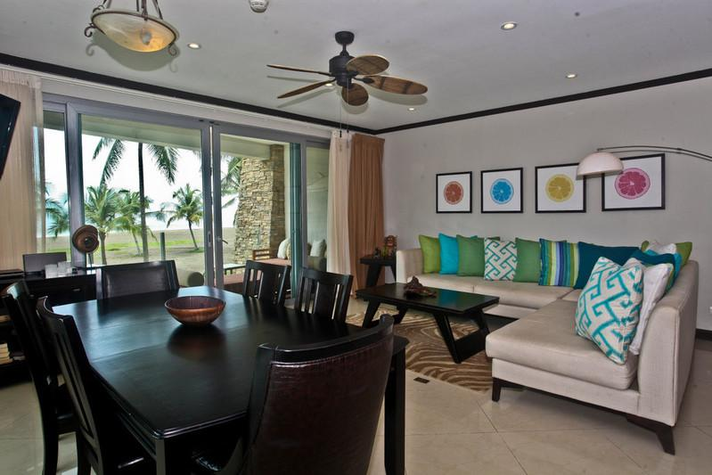 Diamante del Sol 103N 1st Floor Ocean View - Diamante del Sol 103N 1st Floor Ocean View - Jaco - rentals