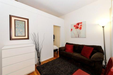 Large Studio Apartment 4B ~ RA42782 - Image 1 - Weehawken - rentals