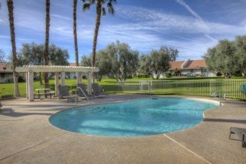 Horizon Palms Desert Escape - Image 1 - La Quinta - rentals