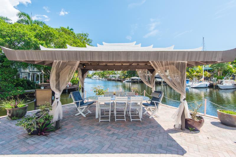 Victoria Park Estates - Image 1 - Fort Lauderdale - rentals