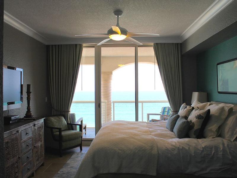 Beach Club 1005 - Image 1 - Pensacola Beach - rentals