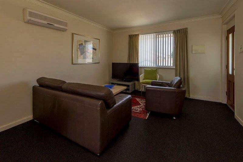 CEN5P,Central Avenue, Inglewood, Perth - Image 1 - Melbourne - rentals