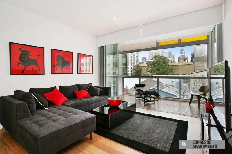 R11S, Riley Street, Darlinghurst, Sydney - Image 1 - Sydney Metropolitan Area - rentals
