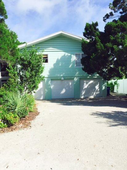 Chateau Relaxo- 106 75th St, Holmes Beach - Image 1 - Holmes Beach - rentals