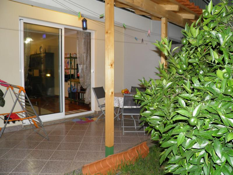 Cozy Apartment 1 BDR - Beach and Diving Area - Image 1 - Funchal - rentals