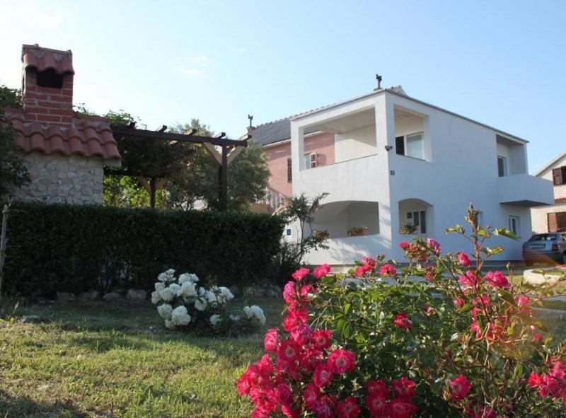 house - 4417 A1(5) - Nin - Nin - rentals