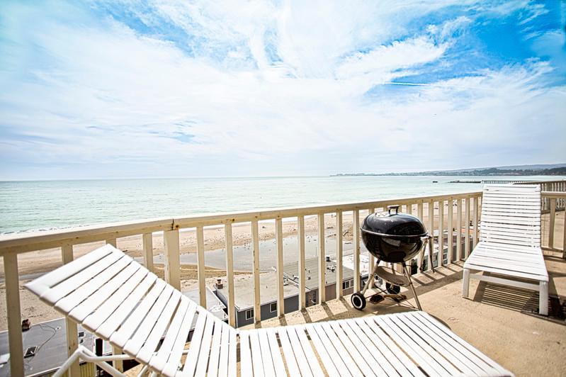 230K/Shore del Mar K *OCEAN VIEW/POOL* - 230K/Shore del Mar K *OCEAN VIEW/POOL* - Aptos - rentals