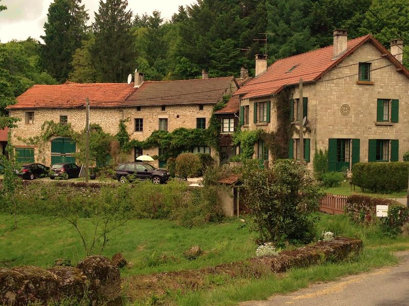 Grandmont Gites - les vignes | stunning location | heated pool - Ambazac - rentals