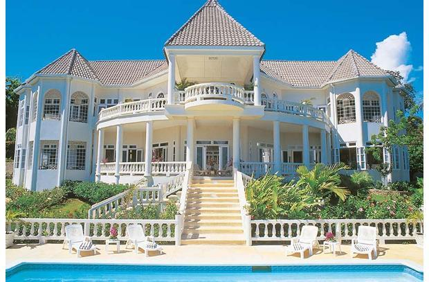 - Endless Summer - Montego Bay - rentals