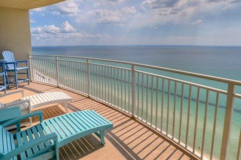 2003 Aqua - Image 1 - Panama City Beach - rentals