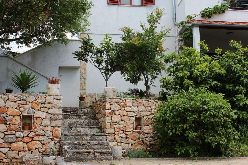 house - 7655 SA2(2+1) - Stari Grad - Stari Grad - rentals