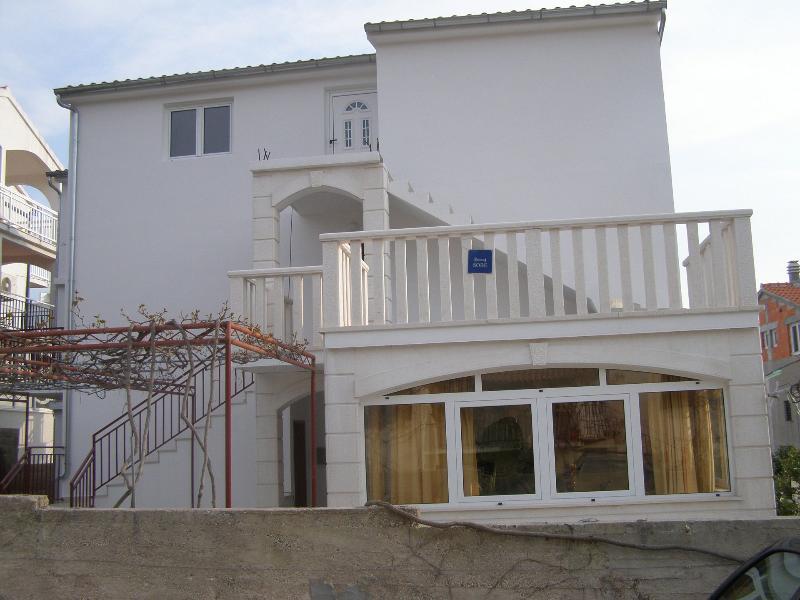 house - 2195 Naranca (2) - Hvar - Hvar - rentals