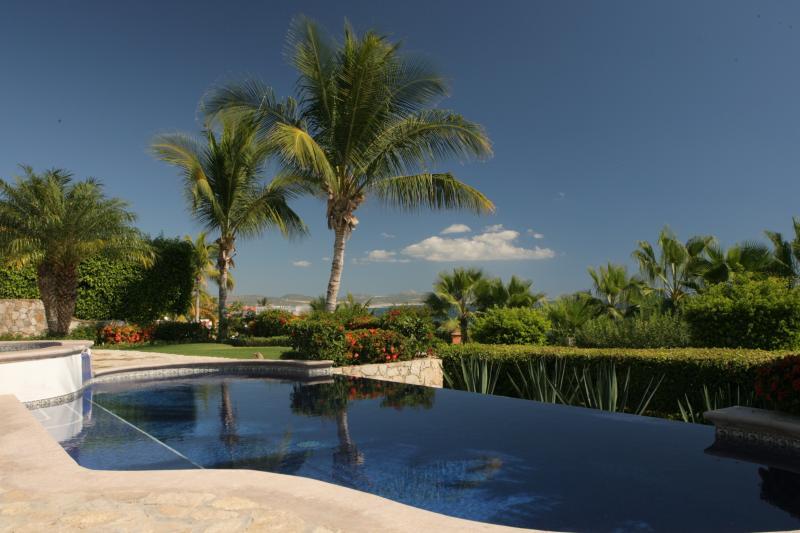 Casa Las Brisas - Image 1 - San Jose Del Cabo - rentals