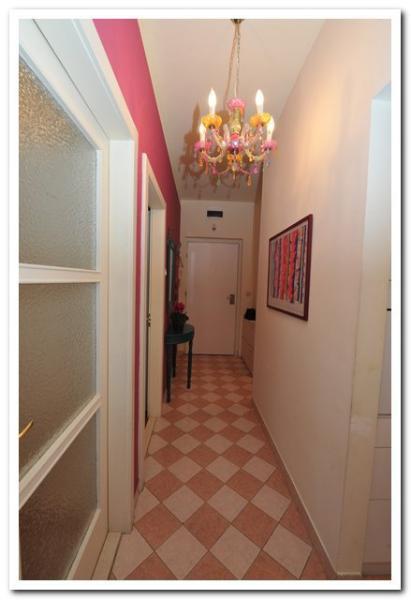 A(4+1): hallway - 3413 A(4+1) - Split - Split - rentals