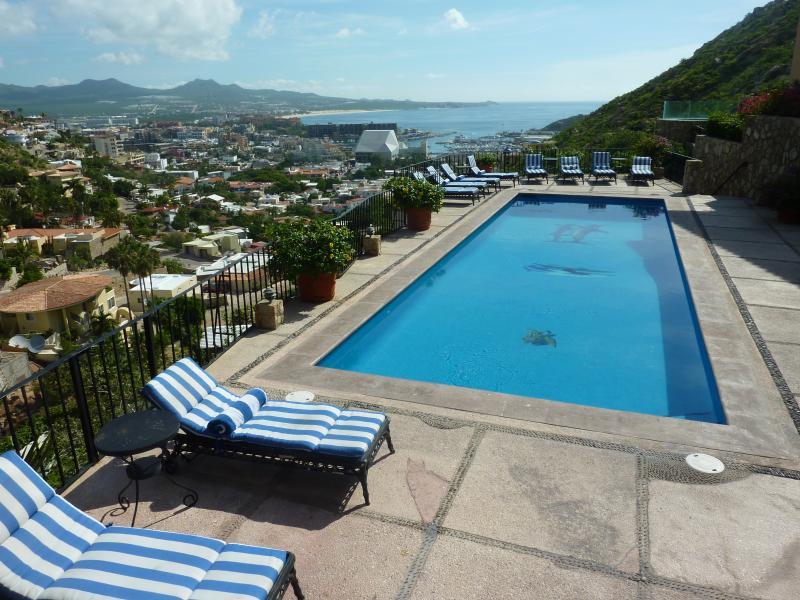 Villa Gold Dome - Image 1 - Cabo San Lucas - rentals