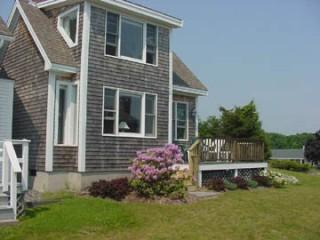 Q934 - Ogunquit vacation rentals