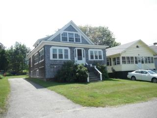Property - Y672 - York - rentals