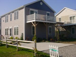 Property - W133 - Wells - rentals