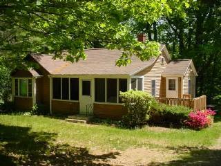 Property - Y331 - York - rentals
