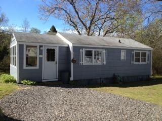 Y382 - York vacation rentals