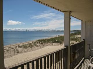 544 SHORE ROAD, #5 - Brewster vacation rentals