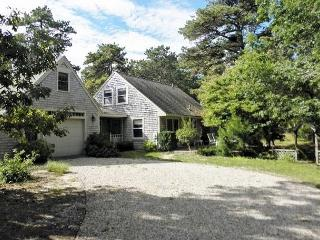1 HARRISON STREET - Brewster vacation rentals
