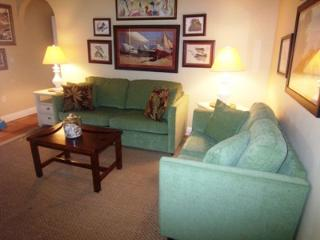 Palm Isle 3204 - Holmes Beach vacation rentals