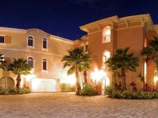 La Casa Poulos - Holmes Beach vacation rentals
